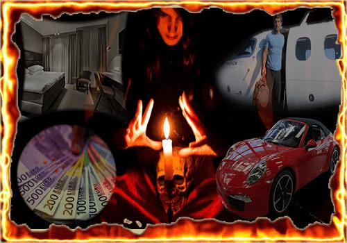 bruja salud dinero amor AMARRES DE AMOR EN LIMA